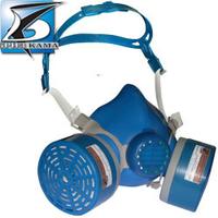 Респиратор газопылезащитный Бриз-3203